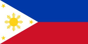 philippinesflag